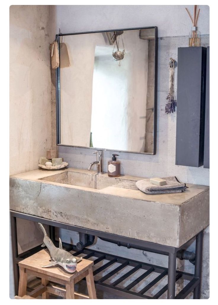 51 best Bäder images on Pinterest   Bathroom ideas, Live and Room