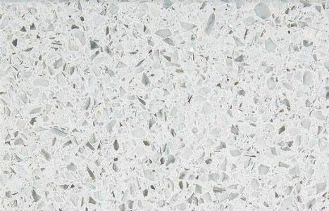 starlight-white-technistone