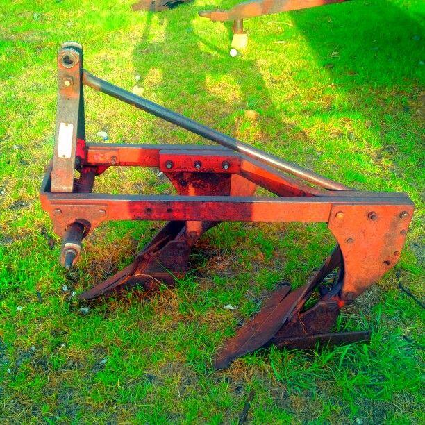 My Farm tool