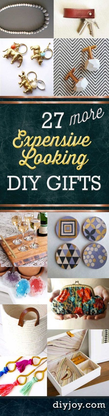 Best Gifts For Mom Who Has Everything Dads Ideas gifts