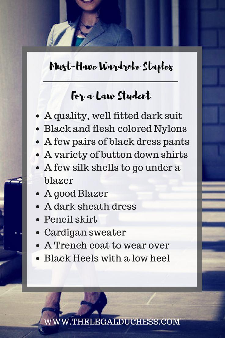 #school #school #what #wear #what #wear
