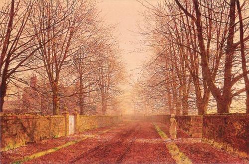 500 Best Autumn Colours Images On Pinterest