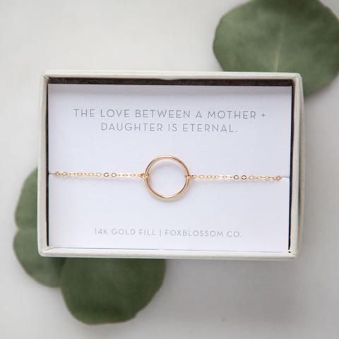 mother daughter jewelry, mother of the bride groom gifts, mother jewelry, gifts for mom, mother's day jewelry