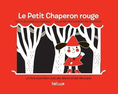 Le Petit Chaperon rouge - Comprar en Arte a Babor