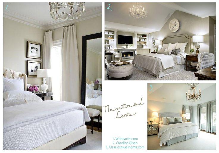 17 best images about master bedroom on pinterest bedroom for Candice olson teenage bedroom designs