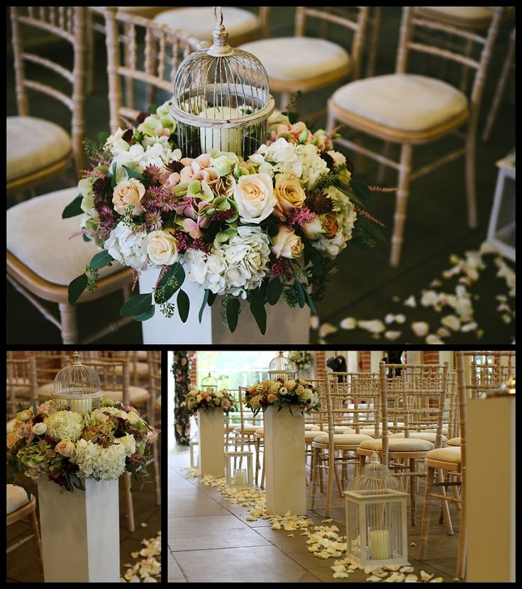 Egham Wedding Venue: 53 Best Images About Great Fosters Hotel Wedding Flower