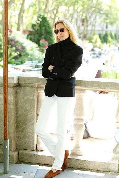 1483 Best Stylish Over 50 60 Images On Pinterest 50 Fashion Anna Karina And Boston