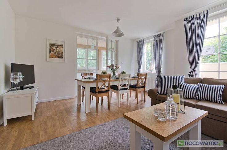 Imperial Apartaments to ekskluzywne, w pełni wyposażone apartamenty w centrum Sopotu Szczegóły oferty: http://www.nocowanie.pl/noclegi/sopot/apartamenty/73504/  #Sopot #Poland #morze #sea #Apartaments #accommodations