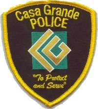 Police Motorcycle Patches 10 Handpicked Ideas To