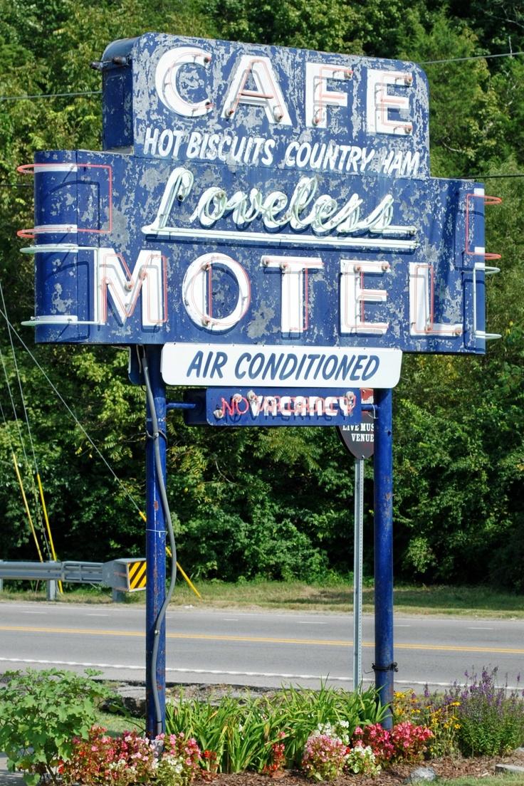 8 best Tennessee images on Pinterest | Nashville skyline, Nashville ...