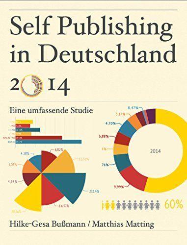 Self Publishing in Deutschland 2014: Eine umfassende Studie von Bußmann / Matting, http://www.amazon.de/dp/B00LNQNJMQ/ref=cm_sw_r_pi_dp_p.mpvb1YBSVVD