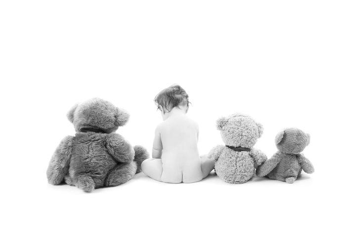 Baby Photography | Baby | Rebecca Jayne Photography