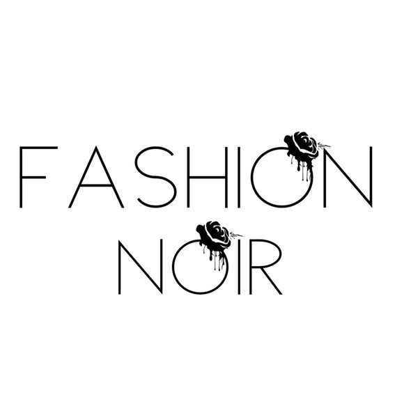 FOLLOW US 💜 www.shopfashionnoir.com Facebook.com/fashionnoir Instagram - @shopfashionnoir 🌙🌴  We are an online boutique that sells fashion forward styles at affordable prices. We sell products and brands that can be found at ASOS, Nasty Gal, Urban Outfitters, Nordstrom, PacSun, Free People & More.  Get 10% off a bundle of 3 items or more.  Feel free to say hello in the comments! 😘 Other