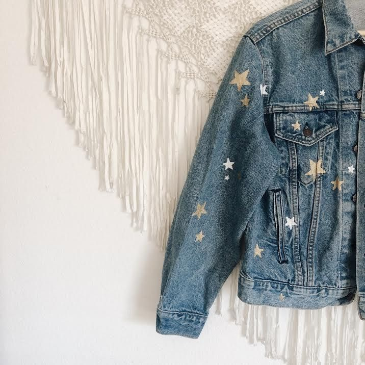 2020 jeans outfits 2020 trendy jeans jackets and outfits