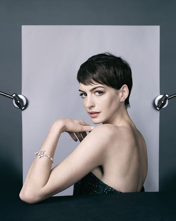 1000+ images about Anne Hathaway