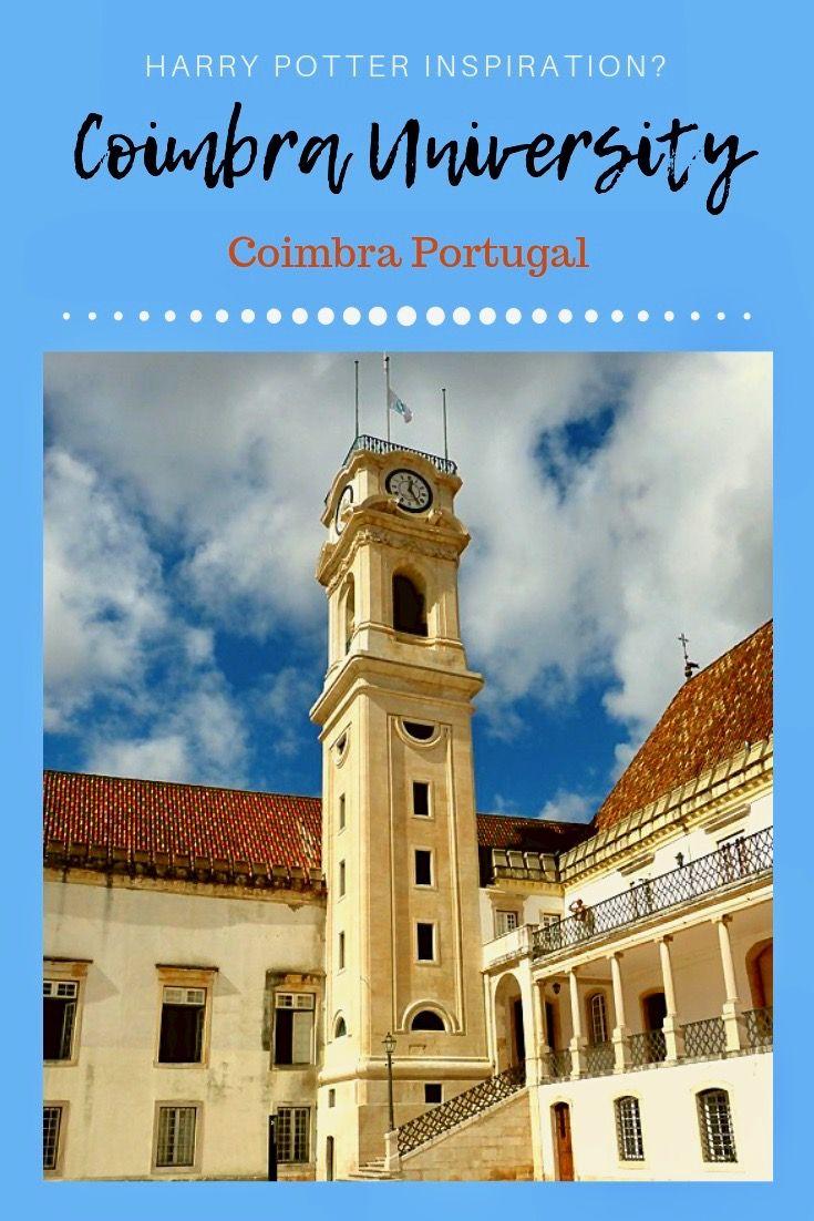 Coimbra University Black Capes And Bats Portugal Travel Guide Coimbra Portugal Travel