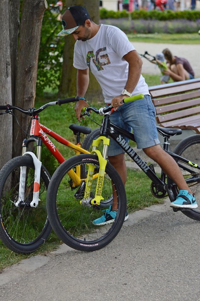 178 best Bikes images on Pinterest   Bicycles, Bike ideas and ...