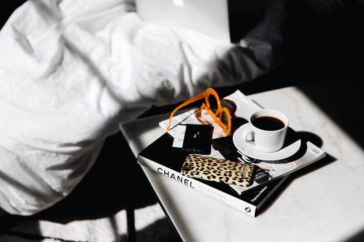 Wild Leopard by lovely @rebfre - Fashion case phone cases iphone inspiration iDeal of Sweden #leo #fur #pattern #fashion #inspo #iphone