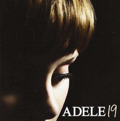 19 (VINYL) ~ Adele