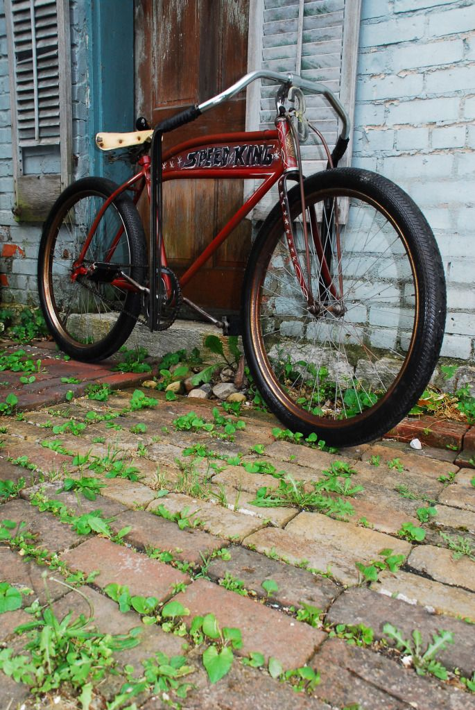 Rat Rod Bikes - http://www.ratrodbikes.com
