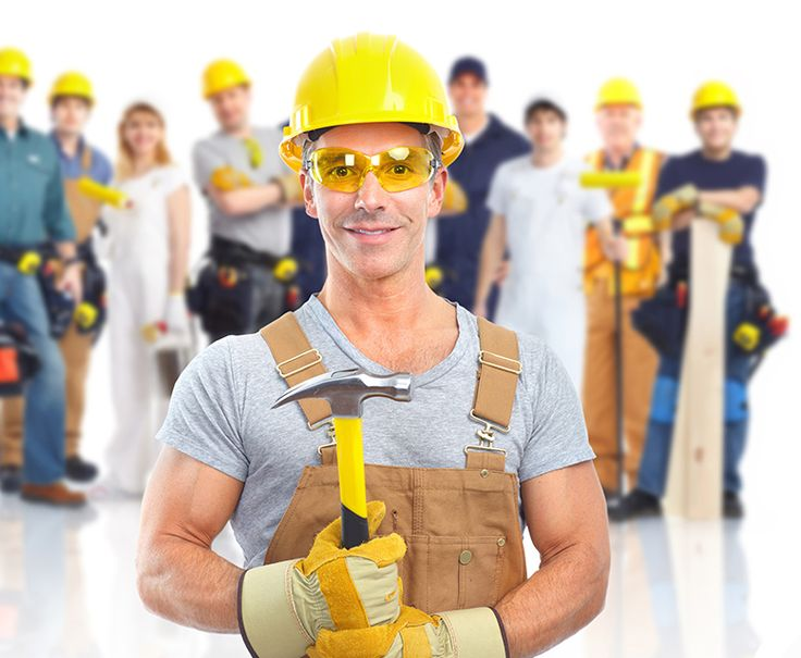 Fishers Handyman Services provide best quality home maintenance and improvements services.