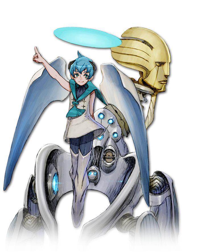 ウィザード・ププロプ -テラバトル攻略まとめWiki【TERRA BATTLE】 - Gamerch