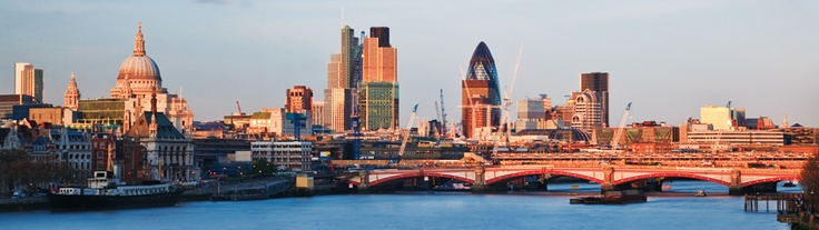 Corporate Partner benchmarking meeting, London 2012.    CEMS, in cooperation with the London School of Economics and Political Science and Thomson Reuters, is proud to announce that the next CEMS Corporate Partners Benchmarking meeting will take place in London on 8-9 March.