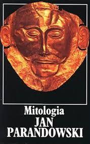 Image result for mitologia grecka