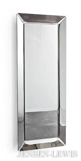 Tall Wall Mirrors calligaris pleasure tall wall mirror | furniture | pinterest
