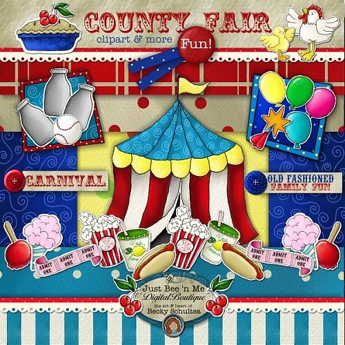 shapes to think about for decor or pole decorations in carpool area...cotton candy, candy apples, corndogs, corn on the cob, balloons, pies, giant veggies, tents, flags, bunting, ribbons, large lollipops