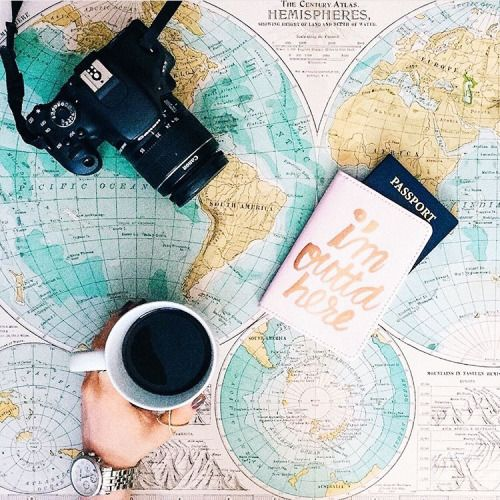 Best 141 passport visa ideas on pinterest worldmap world maps cause i finally got my iphone vacations have started and its time to enjoyy and travel so gonna enjoy these holidays gumiabroncs Gallery