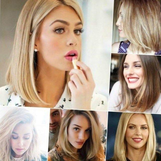 модные короткие стрижки. Короткие женские волосы за последние годы возвращаются в моду очень быстрыми темпами! Если вы устали от ежедневных мытья,