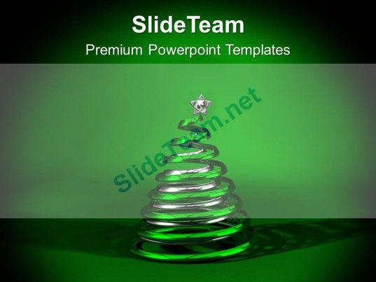 1305 best Beautiful Powerpoint Templates Themes Backgrounds images - christmas powerpoint template