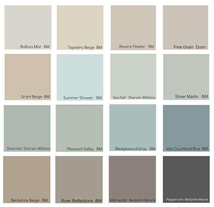 oltre 25 fantastiche idee su pareti grigie su pinterest | colori ... - Disegni Su Pareti Soggiorno 2