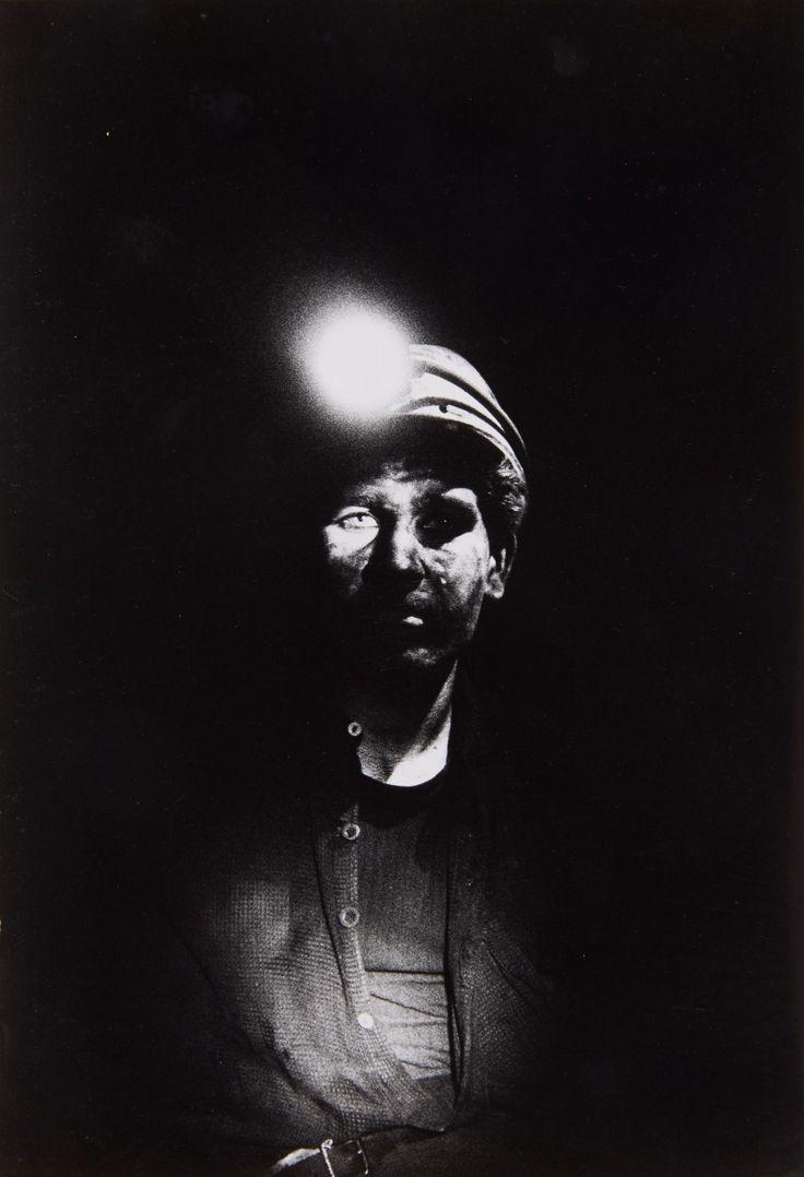 Untitled, 1961, René Burri. French (1933 - 2014)