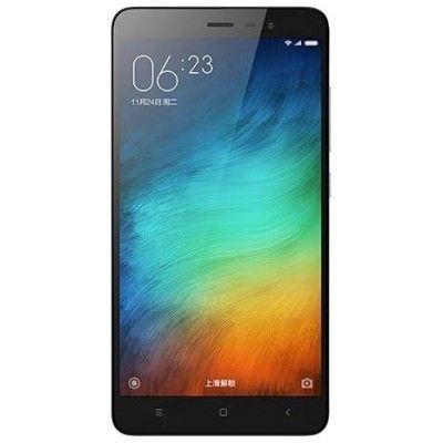 купить Xiaomi Redmi Note 3 Pro 32GB (Gray)