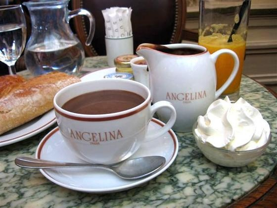 Angelina Paris: Paris, Angelina Hot, Chocolates, Hot Chocolate, Favorite Places, Travel, Memorable Time, Whipped Cream