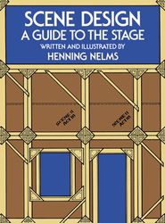 guide for amateur and semi-professional groups, high school students, and even puppeteers offers completely practical and specific design and construction instructions for sets, scenery, stage furniture, and props. Handy tips show how to cut down on wasted materials, save time, and work out sightlines