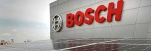 Apply Here For Job Vacancy At The Bosch Group - https://www.thelivefeeds.com/apply-here-for-job-vacancy-at-the-bosch-group/