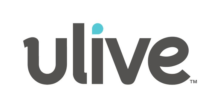 ulive logo | 4 Clever Ways to Up Your Frosting Game With Everyday Tools