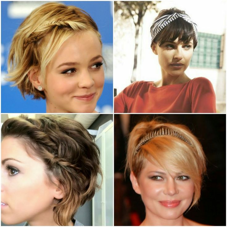 Haircuts for growing out pixie gallery haircuts for men and women cute haircuts for growing out pixie the best haircut 2017 20 bold asymmetrical pixie cuts healthy winobraniefo Image collections