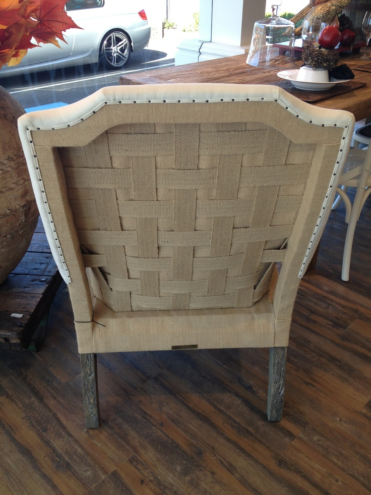59 Best Diy Furniture Images On Pinterest Armchairs