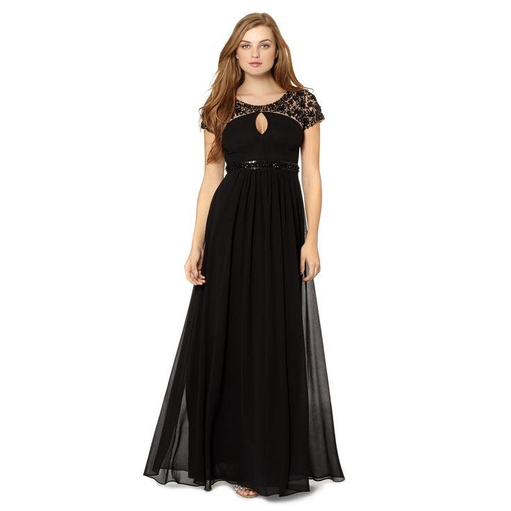 122 besten Dresses Bilder auf Pinterest   Kleidermuster ...