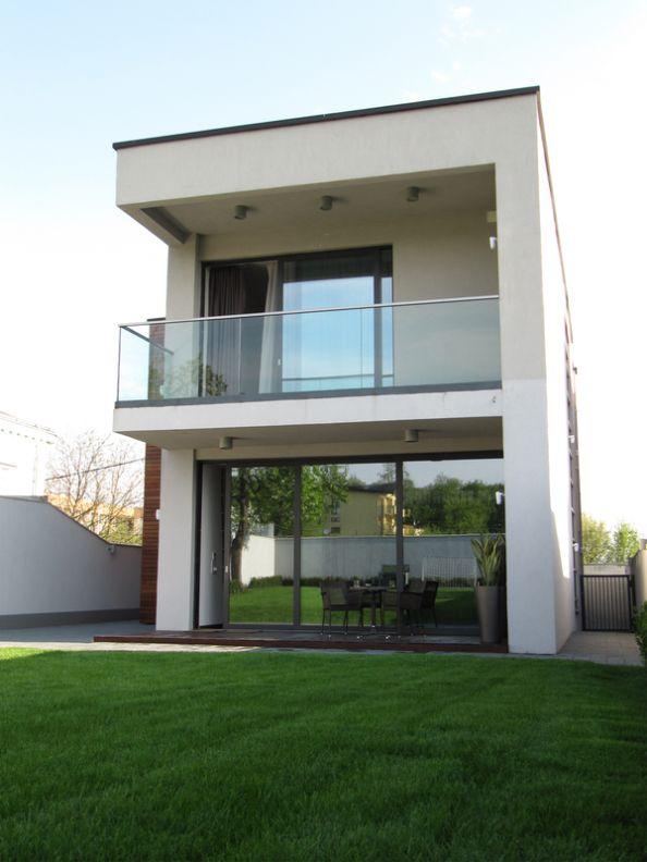 2428_ATR House_arhipura