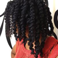 The 9 Most Ineffective Ways to Moisturize Your Hair | Black Girl with Long Hair