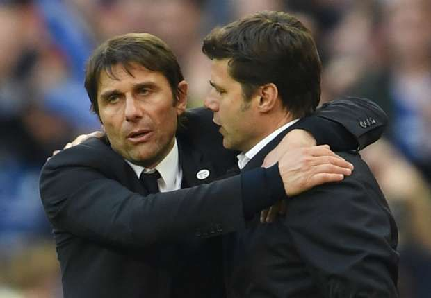 The Spurs boss thought his team controlled the proceedings but were not clinical enough in front of goal to make their advantage count www.ae6688.com