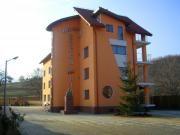 www.cazareoferta.ro recomanda unitatea de cazare Hotel Bocca Del Rio