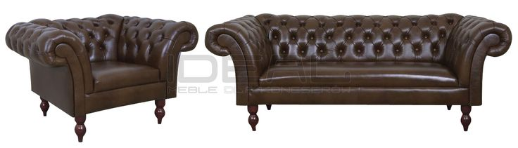 zestaw chesterfield, chesterfield set, sofa chesterfield, fotel Chesterfield, set chesterfield, sofa chesterfield and armchair chesterfield, chesterfield armchair, skórzany fotel, skórzana sofa, skóra, styl angielski, armchair, skin, głęboko pikowany,  elegancki, stylowy,  semianilina, brąz, bordo, czerwień, brown fotel_chesterfield_diva_skora_01b.jpg (1391×400)