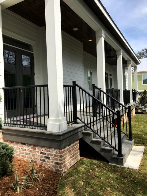 Best Simplifying Your Stair Rail Installation With Series 100 400 x 300