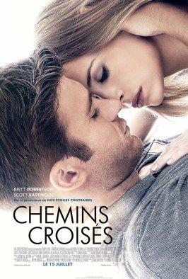 Chemins croisés - George Tillman Jr (2015)